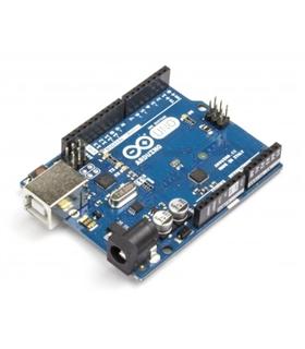 Arduino UNO SMD Rev3 - A000073