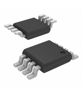 SN74LVC2G86DCTR - XOR Gate, 2 Input, 32 mA, SSOP8 - SN74LVC2G86DCTR