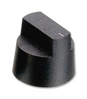 KX0606 - Botao Redondo, 6.4mm - KX0606