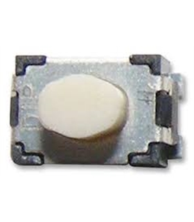 MCIPTG33K-V - SWITCH, 2.8X3.8MM VERTICAL PUSH - SWD11