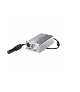 Conversor de Tensao 12/220V 150W c/ saida USB - KPI150