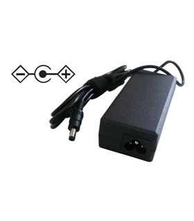 Fonte Alimentacao IN:100-240VAC OUT: 18VDC 1.38A 25W - GST25B18P1J