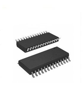 VN770K - Circuito Integrado - VN770K