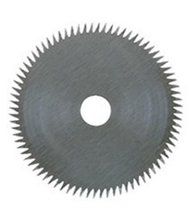 """Lâmina em disco """"super corte"""", dentado alternado, Ø58mm - 2228014"""