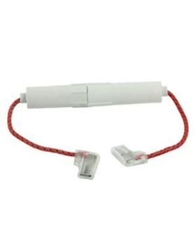 Fusível Micro-ondas 1.0A  5KV - FM100
