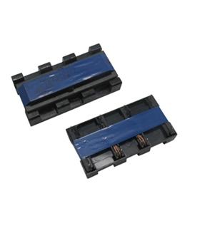 TMS92903CT - Transformador Para Inverter Samsung - TMS92903CT
