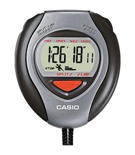 Cronometro Casio HS-6-1EF - HS6