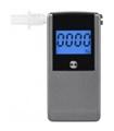 Alcoolimetro Digital Kemot KT-571