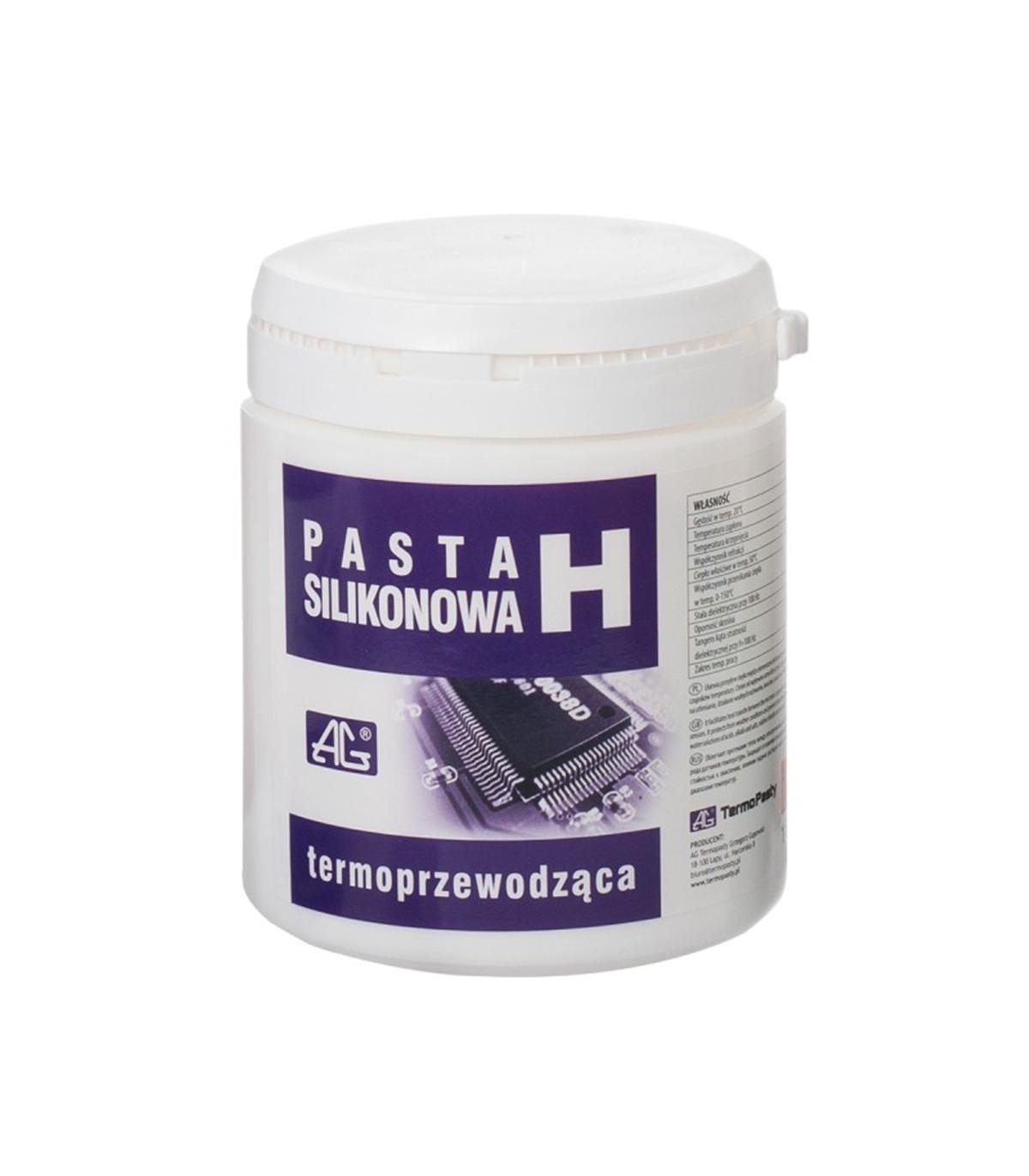 Pasta dissipadora 1kg ferramentas medi o quimicos for Cucinare 1 kg di pasta