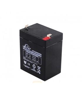 Bateria 12V 2.9A - 122.9