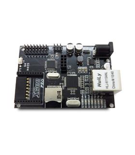 IM120410001 - Iboard - MX120410001
