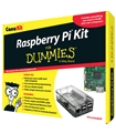 Kit Raspberry PI 3 For Dummies