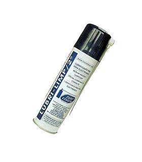 GRAVADORES - Spray Limpeza Cabeças Audio/Video - GRAVADORES