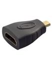Ficha Adapt. Micro HDMI M / F HDMI - MICROHDMIMHDMIF2