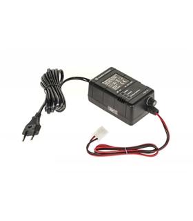 Carregador para  baterias gel-chumbo de 12V, 7..20Ah - MXAB12100