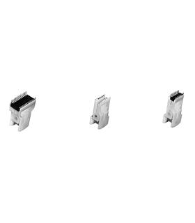 Ferramenta Insercao Extracao para CI Pitch 7.62mm - MIC03