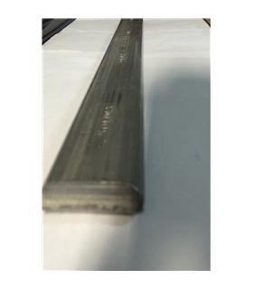 Rolo Solda 2mm 500grs Sn60Pb40 - 19152500
