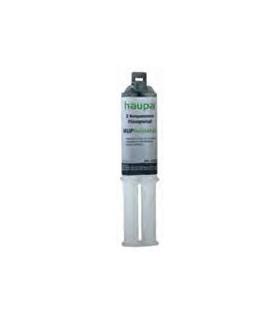 Reparador aço e metal Haupa HUPfastmetall 25g - H170224