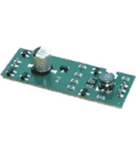Smart EH Module 1.3 - MX001113
