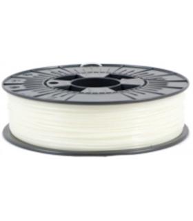 Rolo de filamento de impressão 3D em PLA de 1.75mm 750g - PLA175L07