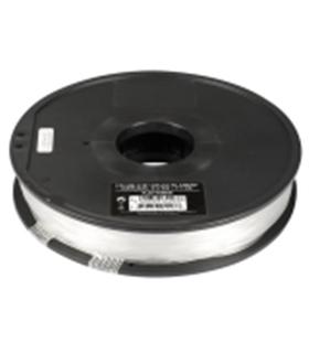 Rolo de filamento de impressão 3D eFlex de 1.75mm 500g - FLE175N05