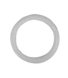 Rolo de filamento de limpeza para impressora 3D de 1.75mm - CLN175N01