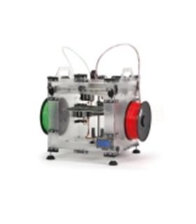 Kit de montagem impressora Vertex 3D - K8400