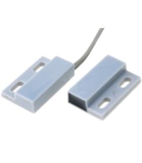 Interruptor Magnetico N.Fechado - IMF