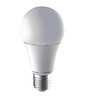 Lampada Led E27 230V 12W 4000K 1055Lm - MX3062966