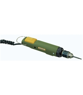 Micro aparafusadora MIS 1 - 12V - 2228690