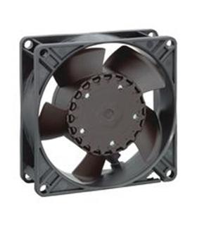 Ventilador 12V 92x92x32mm 1.8W - TYP3312