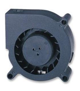 Ventilador 12V 60x60x15mm 1.3W - GB1206PHV1-AY