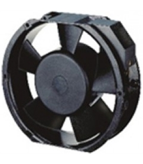 Ventilador 220V 170X150x50mm 30W - KLA230AP170MBTS