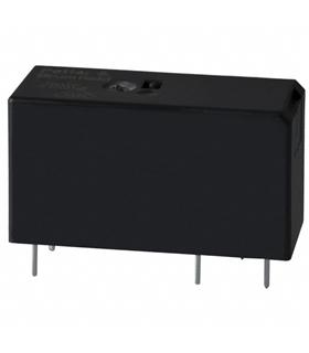 G6RN1A5VDC - Rele 5Vdc 8Amp - G6RN1A5VDC