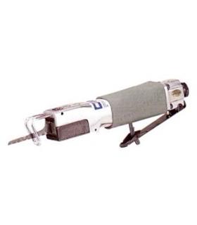 Jat-6676 - Serra Pneumática 235mm - JAT6676