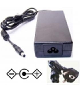 PSE50025 - Fonte de alimentação 16VDC 4.5A 70W 5.5x2.5mm - PSE50025