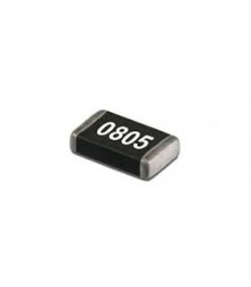 Conjunto 700 Condensadores SMD 0805 - KITCOND0805