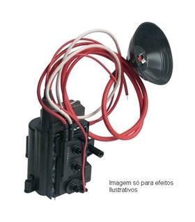 HR6124 - Transformador De Linhas - HR6124