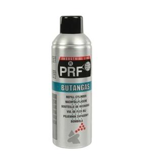 Spray de Gás Butano - GAS