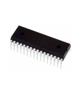 BA6871S - 3-phase motor driver - BA6871