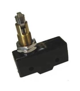 AM130812F - Microinterruptor 10A 250VAC - AM130812F