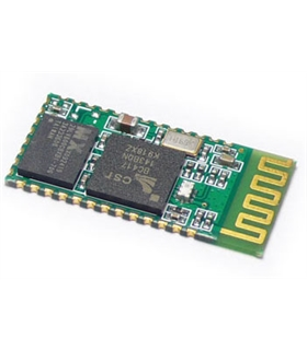 IM120723009 - HC05 Serial Bluetooth Brick - MX120723009
