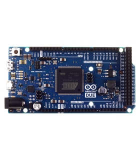 A000062 - Arduino Due - A000062