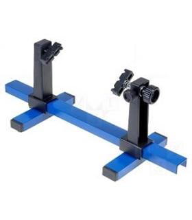 HDBLR1 - Suporte para placas pcb 200x140mm - HDBLR1