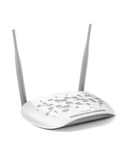 TL-WA801ND - ACCESS POINT TP-LINK WIRELESS N 300MBPS TL-WA80 - TL-WA801ND