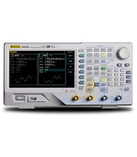 DG4102 - Gerador de Funções - DG4102