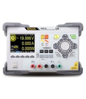 DP811A - Fonte de Alimentação 200 Watt, Output Única - DP811A