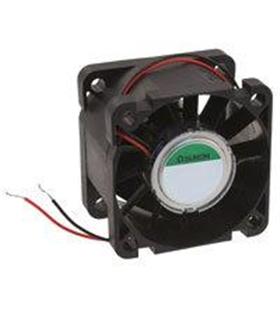 Ventilador Sunon 12V 3 Fios 40x40x28mm 6.24W - SG40281B1000UG99