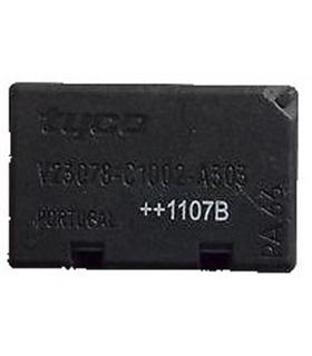 V23078-F1002-A303 - Relé Tyco - V23078F1002A303