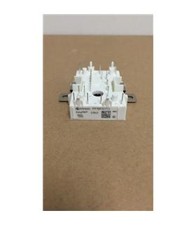 FP10R12YT3 - Modulo Igbt Eupec - FP10R12YT3